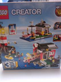 5770 灯台の島2