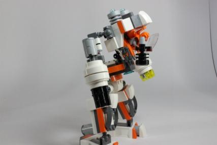 エラジケーター・メック26