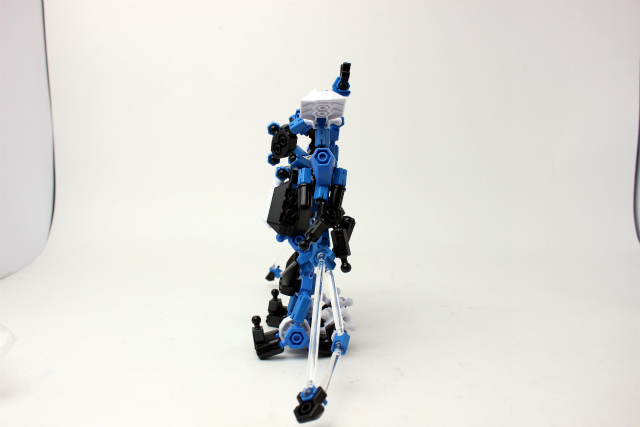 IMG_5522