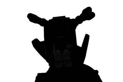 E-GODV-11