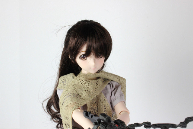 IMG_7045r