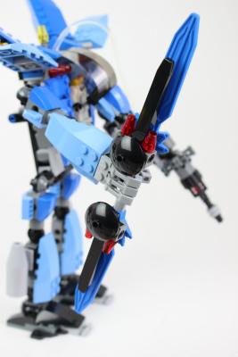 IMG_7284