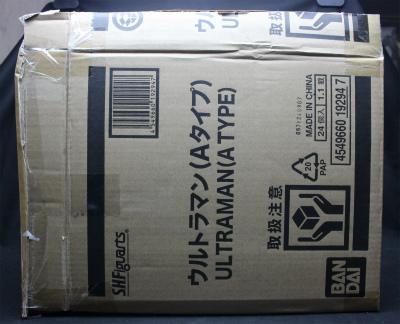 フィギュア&プラモデル福袋とホビーゾーンのスターウォーズ福袋を買ってみた in 2018
