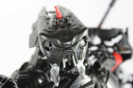 プロトタイプ・モンスター5