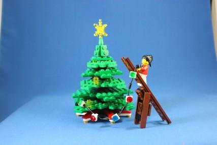 クリスマスセット7