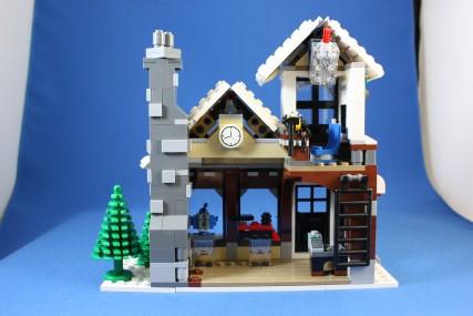 クリスマスセット10