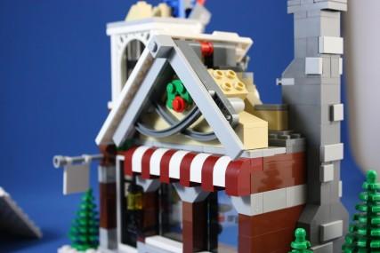 クリスマスセット11