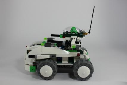70704 バーミン・バポライザー28