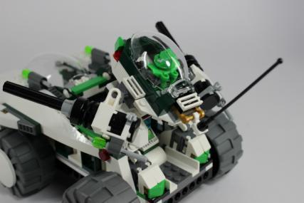70704 バーミン・バポライザー38