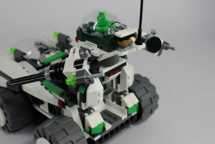 70704 バーミン・バポライザー39