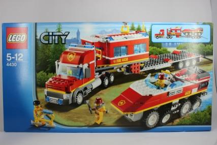 4430 消防コマンドセンター2