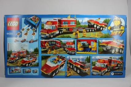 4430 消防コマンドセンター3