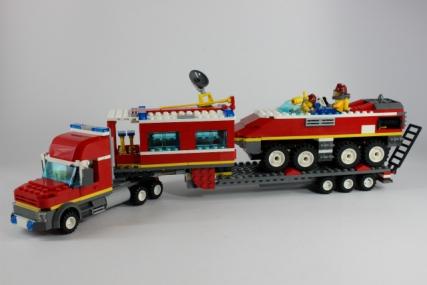 4430 消防コマンドセンター6