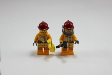 4430 消防コマンドセンター8