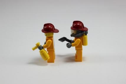 4430 消防コマンドセンター9