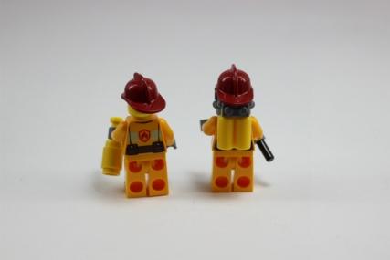 4430 消防コマンドセンター10