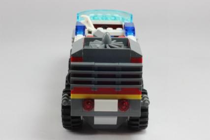 4430 消防コマンドセンター20
