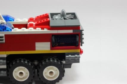 4430 消防コマンドセンター21