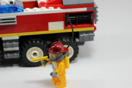 4430 消防コマンドセンター22