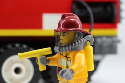 4430 消防コマンドセンター23