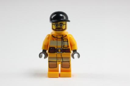 4430 消防コマンドセンター25