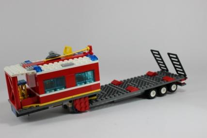 4430 消防コマンドセンター27