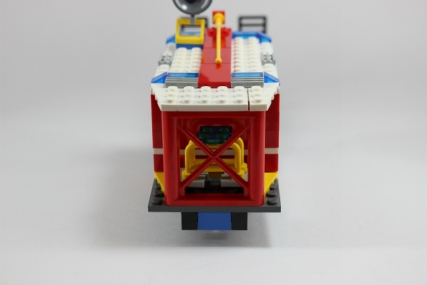4430 消防コマンドセンター28