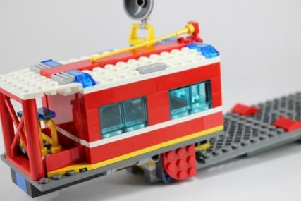 4430 消防コマンドセンター29
