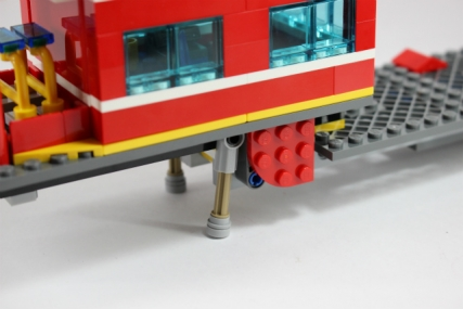 4430 消防コマンドセンター34