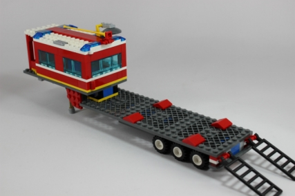 4430 消防コマンドセンター35