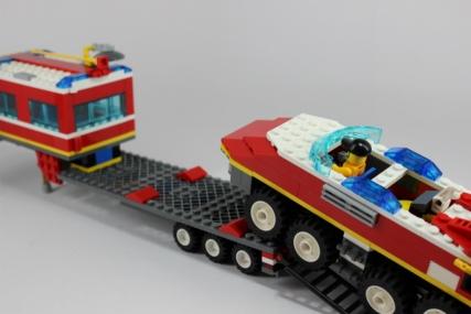 4430 消防コマンドセンター36