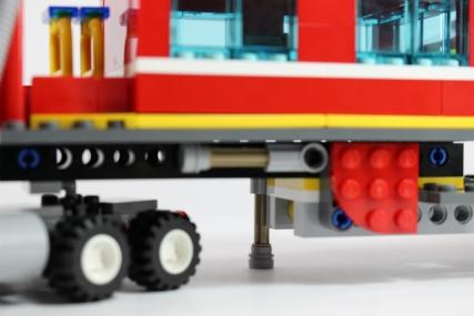 4430 消防コマンドセンター40