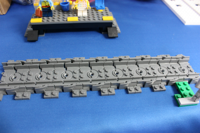 超特急列車6