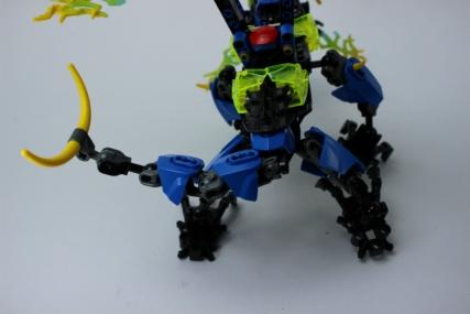 ドラゴンボルト17