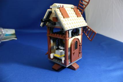 風車村の攻防10