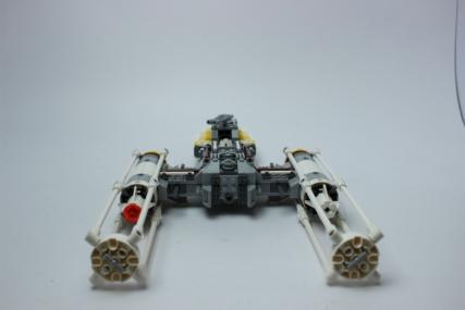 Y-Wing5
