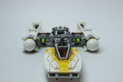 Y-Wing8