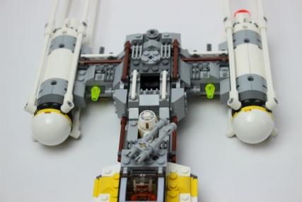 Y-Wing9