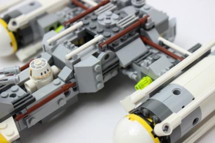 Y-Wing10