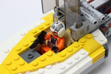Y-Wing21