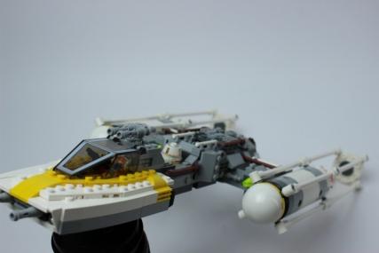 Y-Wing32
