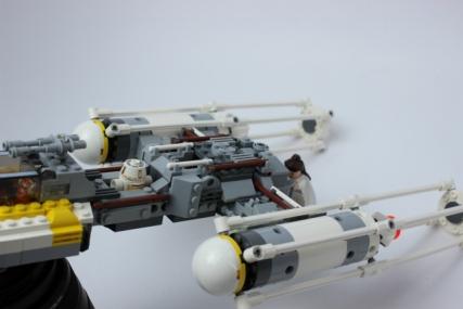 Y-Wing33
