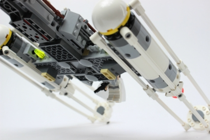 Y-Wing34