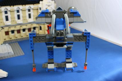 マーズプロテクター12