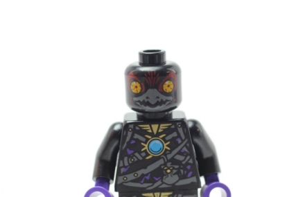 レゴ チーマ ラズカルのグライダー9