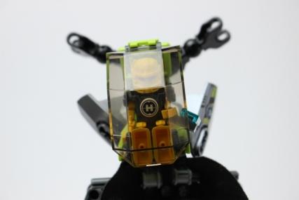 E-GODV-10