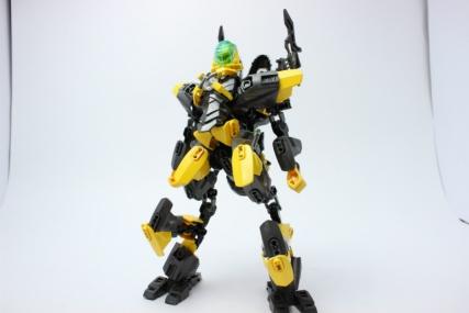 E-GODV-12
