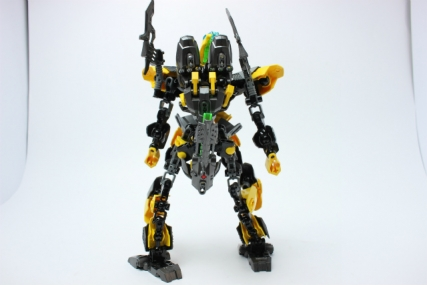 E-GODV-14