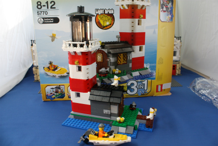 5770 灯台の島8