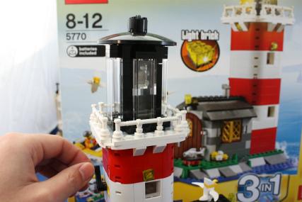 5770 灯台の島15
